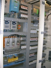 armoire-eletrique-de-gestion-d-une-ligne-de-production-1