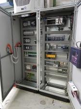 armoire-eletrique-de-gestion-d-une-ligne-de-production-2-1