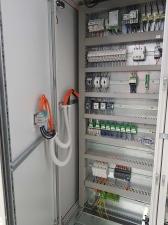 armoire-eletrique-de-gestion-d-une-ligne-de-production-2-2
