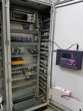 armoire-eletrique-de-gestion-d-une-ligne-de-production-2-3