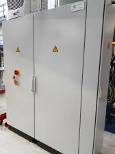 armoire-eletrique-de-gestion-d-une-ligne-de-production-2-4