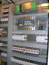 armoire-eletrique-de-gestion-d-une-ligne-de-production-2