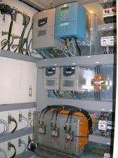 armoire-eletrique-de-gestion-d-une-ligne-de-production-3