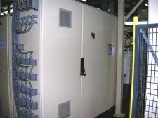 armoire-eletrique-de-gestion-d-une-ligne-de-production-4