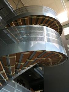 escalier-colimacon-3-etages-4
