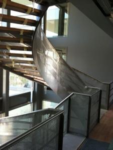 escalier-colimacon-3-etages-5