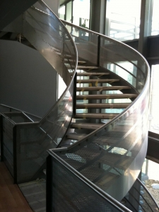 escalier-colimacon-3-etages-6