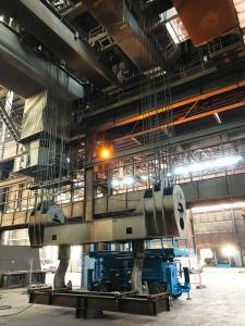 maintenance-industrielle-nacelle-1