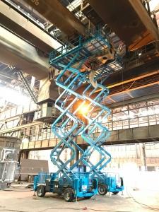 maintenance-industrielle-nacelle-2