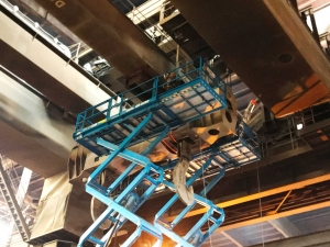 maintenance-industrielle-nacelle-3