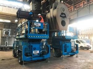 maintenance-industrielle-nacelle-4