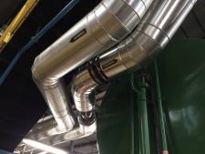 tuyauterie-industrielle-plafond-03