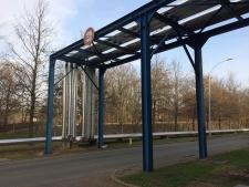 tuyauterie-industrielle-plafond-04